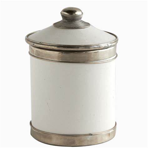 silver kitchen canisters 100 silver kitchen canisters kitchen canisters etsy