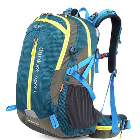 best backpack for tools best waterproof backpack for hiking backpack tools