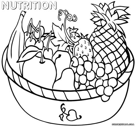 section 38 1 food and nutrition food and nutrition pages 971 977 section 38 1 answers