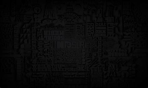 wallpaper hd hitam 20 background wallpaper hitam black keren rifanytop