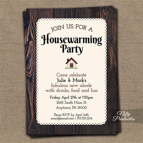 Wedding Invitations Walgreens by Walgreens Wedding Invitations