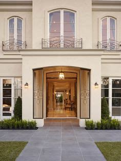 metricon entry maison classique bordeaux show french provincial homes with colums french provincial