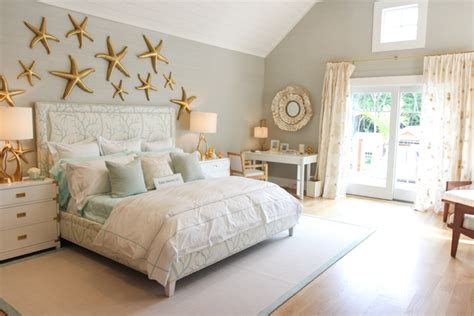 showhouse bedroom ideas 2015 hton designer showhouse part ii york avenue