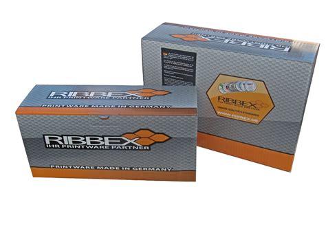 Toner Ori Hp 131 toner f hp laserjet pro 200 color m251 m276 w cf210x