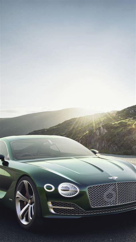 bentley exp 10 wallpaper wallpaper bentley exp 10 speed 6 luxury car coupe