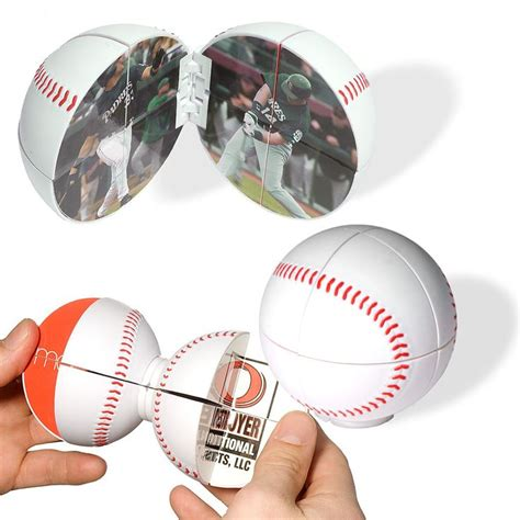 Sports Giveaways - 25 best ideas about promotional giveaways on pinterest corporate giveaways