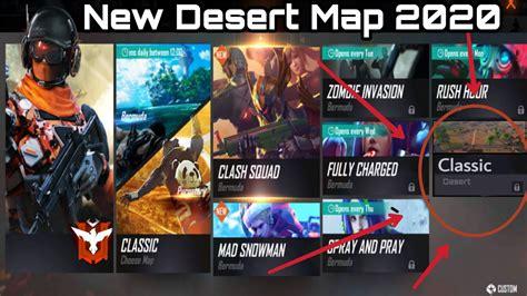 fire  desert map   fire  update