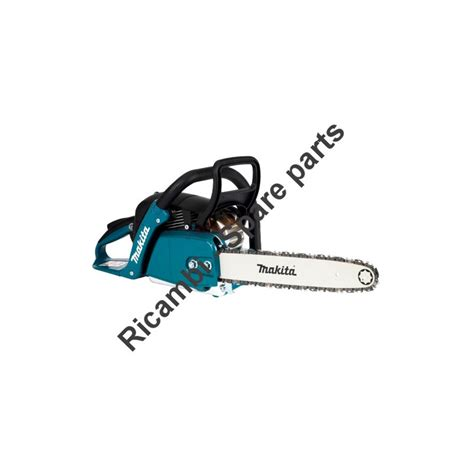 Makita Spare Parts For Chainsaw Ea3200s35a