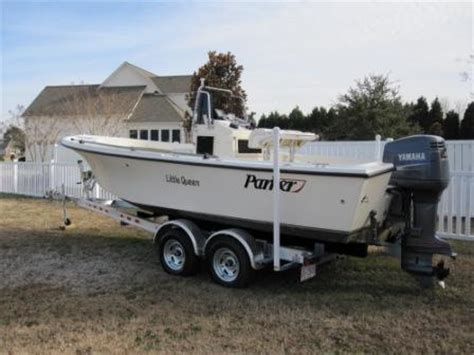 boat trailers for sale in greenville nc parker 21 se 20 500 obo greenville nc the hull