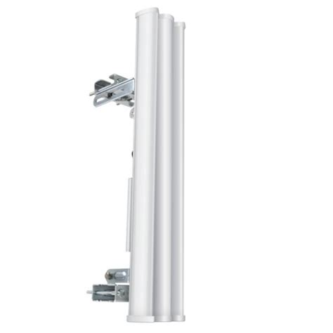 Ubiquiti Sector Antena 2g16 ubiquiti high gain sector antenna am 2g16 90