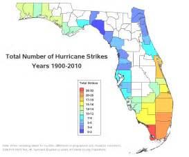 nasa hurricane graphs of florida pics about space