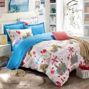 Cheap teen boy bedding cute teen girl bedding sets