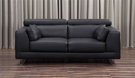 venezia sofa venezia leather 2 seater sofa leather sofas
