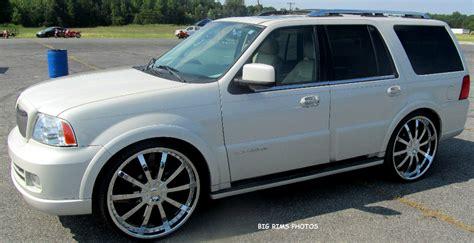 lincoln lt on 24 rims lincoln navigator on 28 s big rims custom wheels