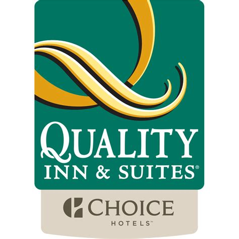 quality inns and suites quality inn suites in chattanooga tn 423 892 8