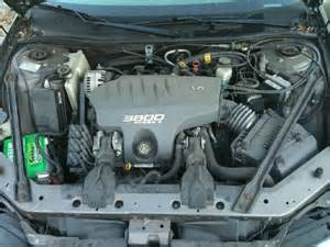 2000 Pontiac Grand Prix Engine Kroobe Search