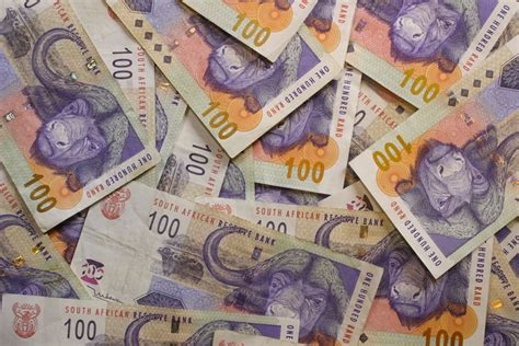 Surveys For Money South Africa - money market funds south africa incompass