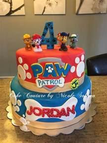 25 paw patrol birthday cake ideas paw patrol cake paw patrol party paw