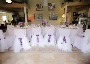 Amc Chairs Tidbits On Weddings By Destination Planner Amp Designer