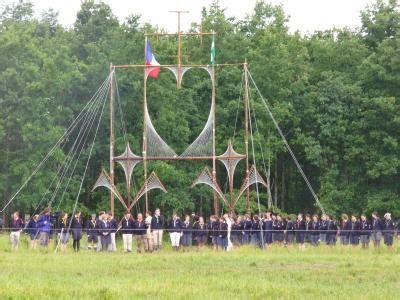 scouts unitaires de scouts unitaires de