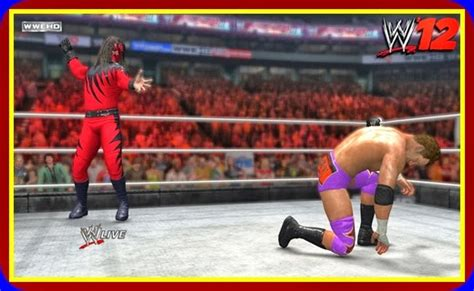 wwe 12 mod pc game wwe 12 pc game full version free download highly