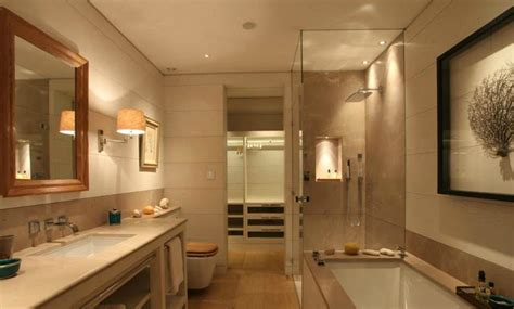 Shower Ideas Small Bathrooms be illuminated downlighting for dummies emma victoria