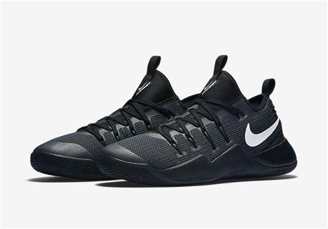 Harga Nike Zoom harga nike zoom hyperrev 2015