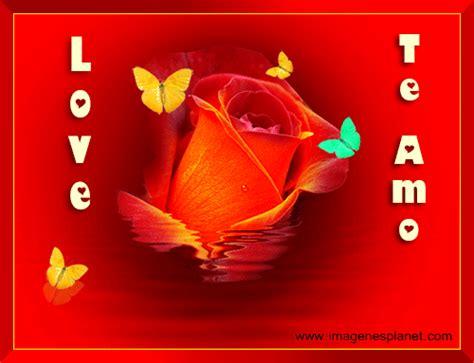 imagenes bonitas movimiento imagenes mas bonitas de amor con movimiento para facebook