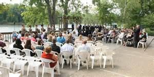 Wedding Venues Eau Wi by Wedding Venues In Eau Wi Shenandoahweddings Us
