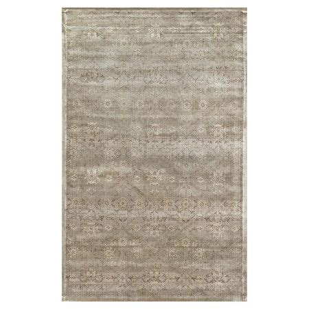 broyhill area rugs 17 best images about a home family room on hickory flooring broyhill