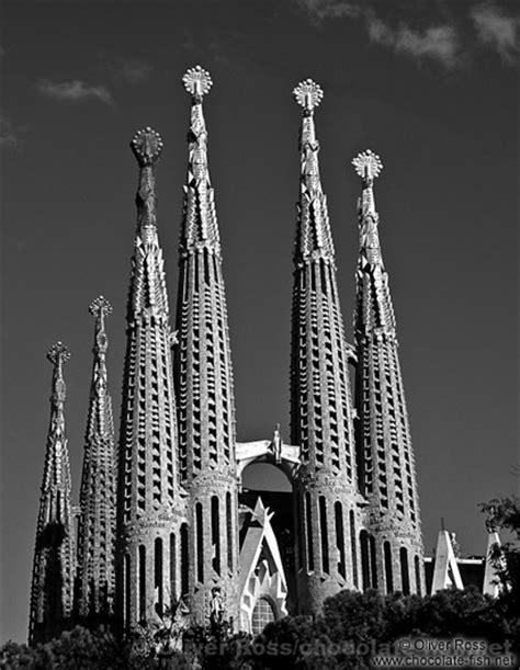 fotos en blanco y negro familia blanco y negro espa 241 a sagrada familia basilica in