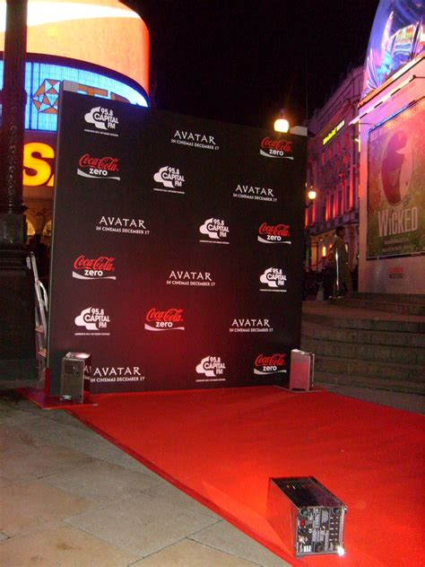 event backdrop layout image gallery event backdrops