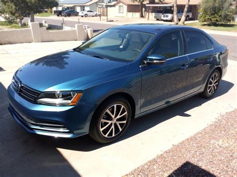 2009 volkswagen jetta reliability 2017 volkswagen jetta photos car photos truedelta
