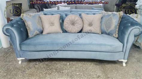 Are Chesterfield Sofas Comfortable Distinctive Chesterfields Sofas Casual Comfort Exclusive Design Interior Design