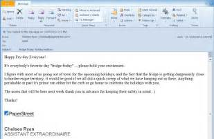 Best Photos Of Clever Out Of Office Messages Out Office