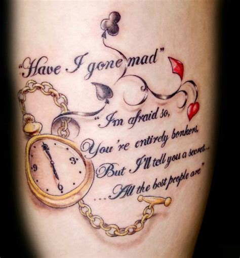 tattoo quotes design 35 latest quotes tattoos images inspiring quote tattoo