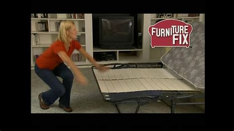 couch fixer as seen on tv furniture fix tv commercial for panels furniture movers