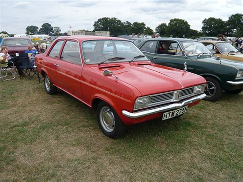 view of vauxhall magnum 1800 photos features and view of vauxhall viva 1300 photos features and