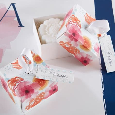 16 Flower Soap Hadiah Valentineultahgraduation Anniversary flower shaped soap floral soap