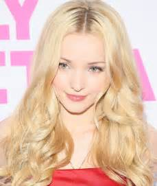 dove cameron eye color dove cameron hurt eye quot liv maddie quot wearing eye