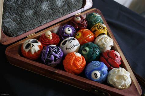 custom pool table balls custom gear shift knobs carved from billiard balls