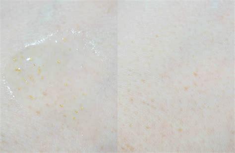Guerlain L Or Radiance Primer guerlain l or radiance concentrate primer miss makeup magpie
