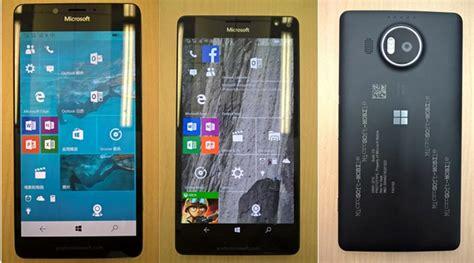 Casing Hp Samsung S6 Edge Plus Batman Wallpapers Custom Hardcase Cover microsoft เป ดต ว lumia 950 และ 950 xl ท อ นเด ยแล ว