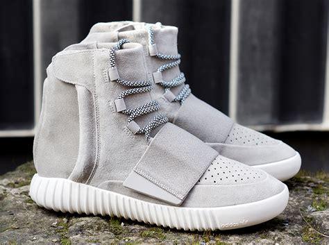 adidas yeezy 750 boost adidas yeezy 750 boost closer look sole u