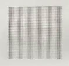 Lq8 Agnes White 28 000 1000 images about agnes martin on martin o malley on canvas and gouache