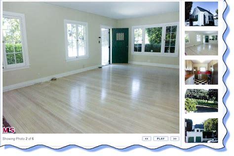 house rentals santa ca houses apartments to rent lease venice santa marina