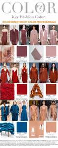fall fashion colors 25 best ideas about color trends on color