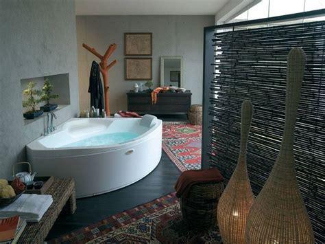 vasche da bagno ad incasso vasche angolari bagno