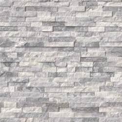 ledgestone tile stores mississauga kitchen bathroom quarry direct