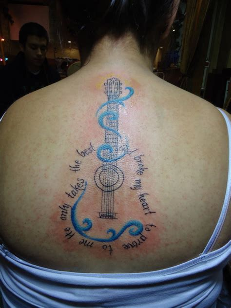 memory tattoo designs memorial tattoos designs ideas and meaning tattoos for you
